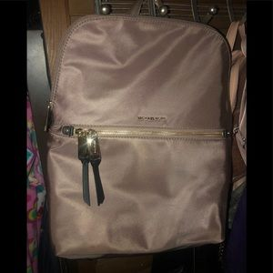 ❗️❗️Michael kors full size backpack authentic ❗️❗️